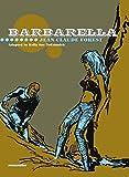 Image de Barbarella #1 : Book 1: Barbarella