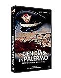 Cien Días en Palermo DVD 1984 Cento giorni a Palermo