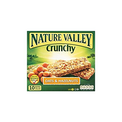 nature-valley-barre-croccanti-muesli-avena-e-nocciole-5x42g