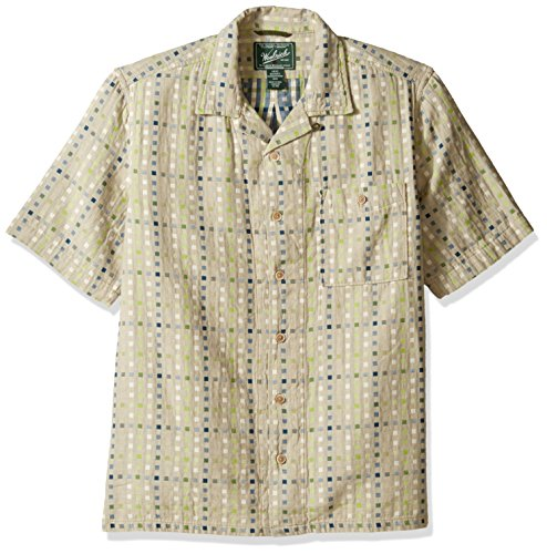 woolrich-mens-coastal-peak-eco-rich-modern-fit-shirt-khaki-large