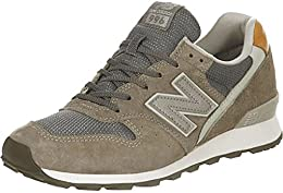 zapatillas new balance 547