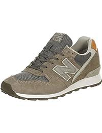 New Balance Wr996gb - Zapatillas Mujer