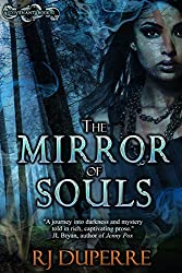 The Mirror of Souls (Covenant Book 1) (English Edition)