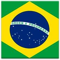 Beginner Brazilian