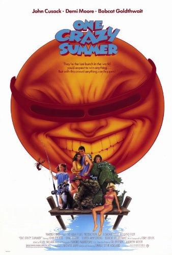 1-art1-poster-del-film-crazy-summer-69-x-102-cm-john-cusack-demi-moore-william-hickey-curtis-armstro