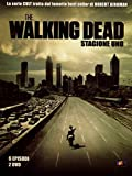 The walking dead Stagione 01 [IT kostenlos online stream