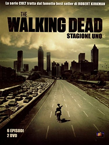 the-walking-dead-stagione-01