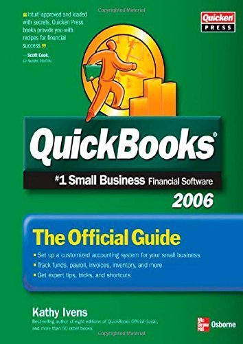 quickbooks-2006-the-official-guide-by-kathy-ivens-2005-11-09