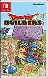 DRAGON QUEST BUILDERS - DRAGON QUEST BUILDERS (1 Games)