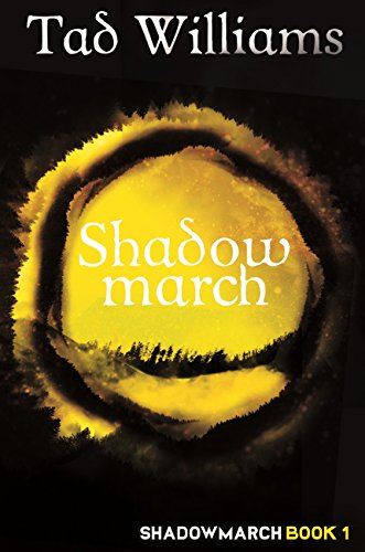 shadowmarch-shadowmarch-book-1-english-edition