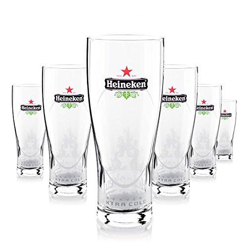 6-x-heineken-glas-glaeser-05l-extra-cold-bierglas-gastro-bar-deko