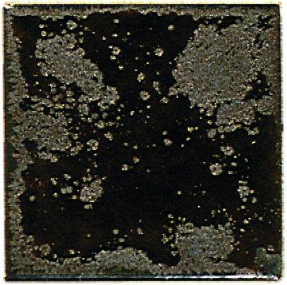 Botz Flüssig Glasur, Kupfergold 9576, 800ml