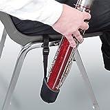 Neotech Sangle de siège pour basson