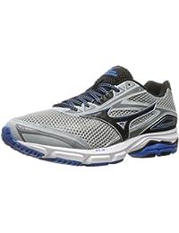 Mizuno Wave Kien G-Tx - Scarpe Trail Uomo - Men's Trail Shoes J1GJ175938 (40)
