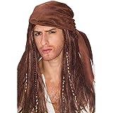 HAAC - Juguete Piratas del Caribe