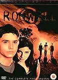 Roswell S1 [UK Import] -