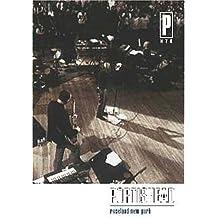 Pnyc [Dvd-Audio] [DVD-AUDIO]