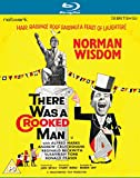 There Was a Crooked Man [Blu-ray]