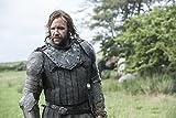 Game of Thrones - Staffel 4 - Steelbook [Blu-ray] [Limited Edition] Vergleich