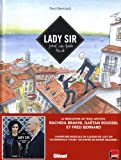 "Afficher ""Lady Sir"""