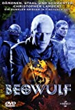 Beowulf kostenlos online stream