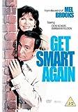 Get Smart Again [DVD]