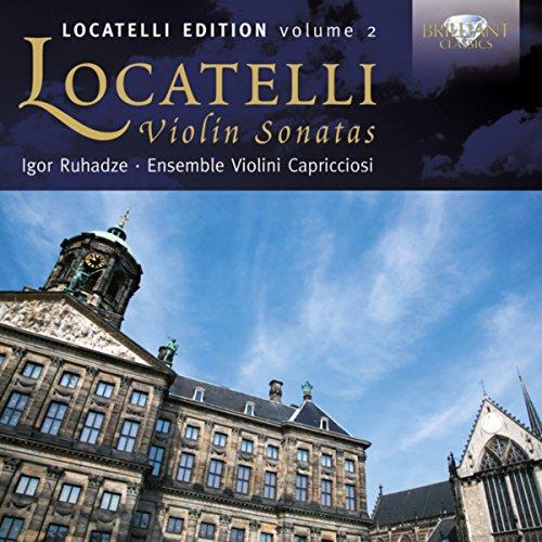 locatelli-violin-sonatas