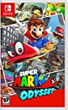 de NintendoPlataforma:Nintendo SwitchFecha de lanzamiento: 27 de octubre de 2017Cómpralo nuevo: EUR 59,95EUR 54,95
