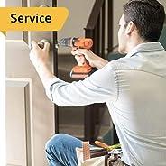 General Handyman Service