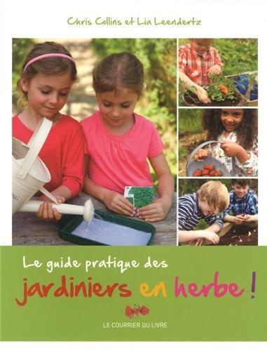 """<a href=""""/node/87234"""">Le guide pratique des jardiniers en herbe</a>"""