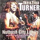 Turner Ike and Tina - Nutbush City Limits