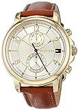 Reloj Tommy Hilfiger para Mujer 1781818