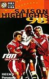 ran Edition 98 - Saison Highlights [VHS]