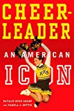 Image de Cheerleader!: An American Icon