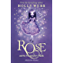 Rose and the Magician's Mask: Book 3