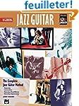 Beginning Jazz Guitar: The Complete J...