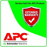 APC 1 Year Extended Warranty for BX600CI-IN