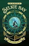 Los secretos de Selkie Bay par Moore Thomas