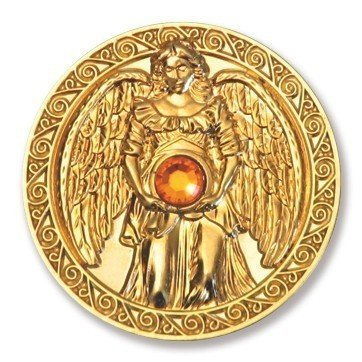 zauberwelt-engeltaler-freude-schutzengel-taler-24-kt-vergoldet-mit-original-swarovski-kristall-gluck