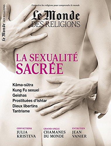 Monde des Religions 89 Mai-Juin par Collectif