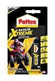Pattex REPAIR EXTREME Alleskleber Gel, 8g, PRXG8