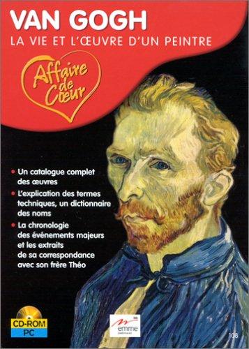 van-gogh-la-vie-et-loeuvre-dun-peintre