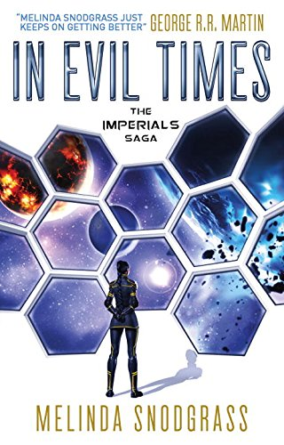 in-evil-times-imperials-2