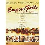 Empire falls - Le cascate del cuore