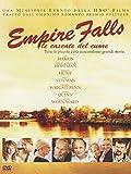 Empire falls - Le cascate del cuore [Import italien]