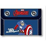 Avengers Geldbörse
