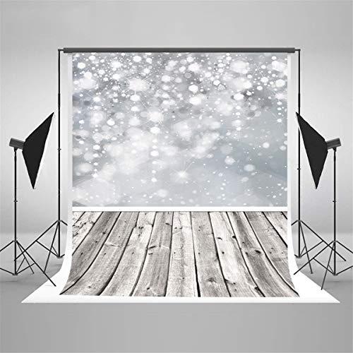 Fotografia di sfondo, tavola di legno d'epoca sfondo di tiro all'aperto coperta, sfondo di fotografia pavimento in microfibra, sfondo decorazione festa, 200x300cm