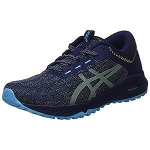 519YczgR9SL. SS300  - ASICS Women's Alpine Xt Running Shoes