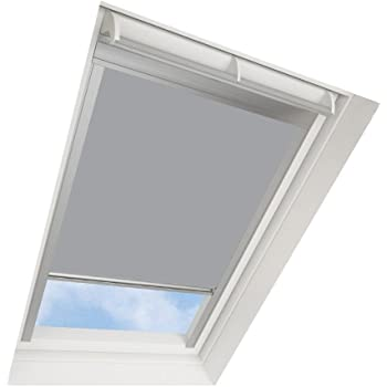VELUX ZCT 200K Telescopic Rod Pole To Operate GGL and GGU ...