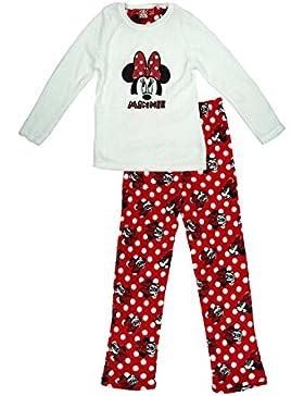 M&O Clothing - Pijama - para niña